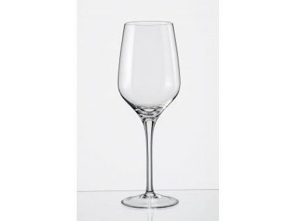 REBECCA Kalíšek víno 35 cl