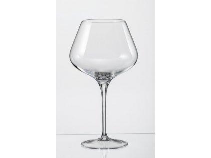REBECCA Kalíšek víno 59 cl