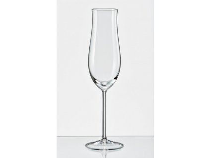 ATTIMO Flétna šampaň 18 cl