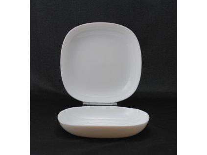 SWEET LINE talíř hluboký 19 cm
