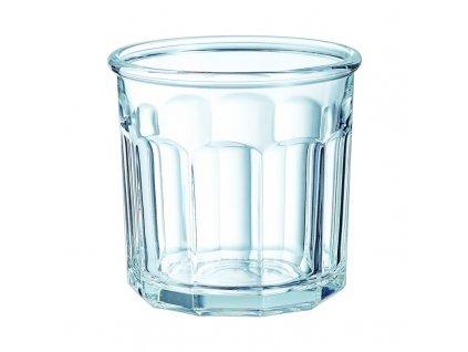 ESKALE odlivka whisky 42 cl