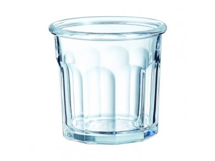 ESKALE odlivka whisky 31 cl