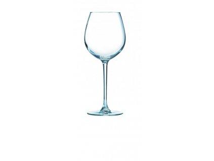 COTEAUX D´ARQUES kalíšek víno 25 cl
