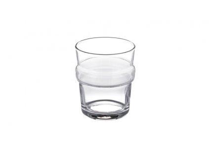 ACROBATE odlivka whisky 27 cl