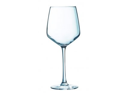 VAL SURLOIRE kalíšek víno 19 cl