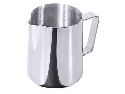 CONTACTO nerez konvička na mléko/vodu 0.15 l