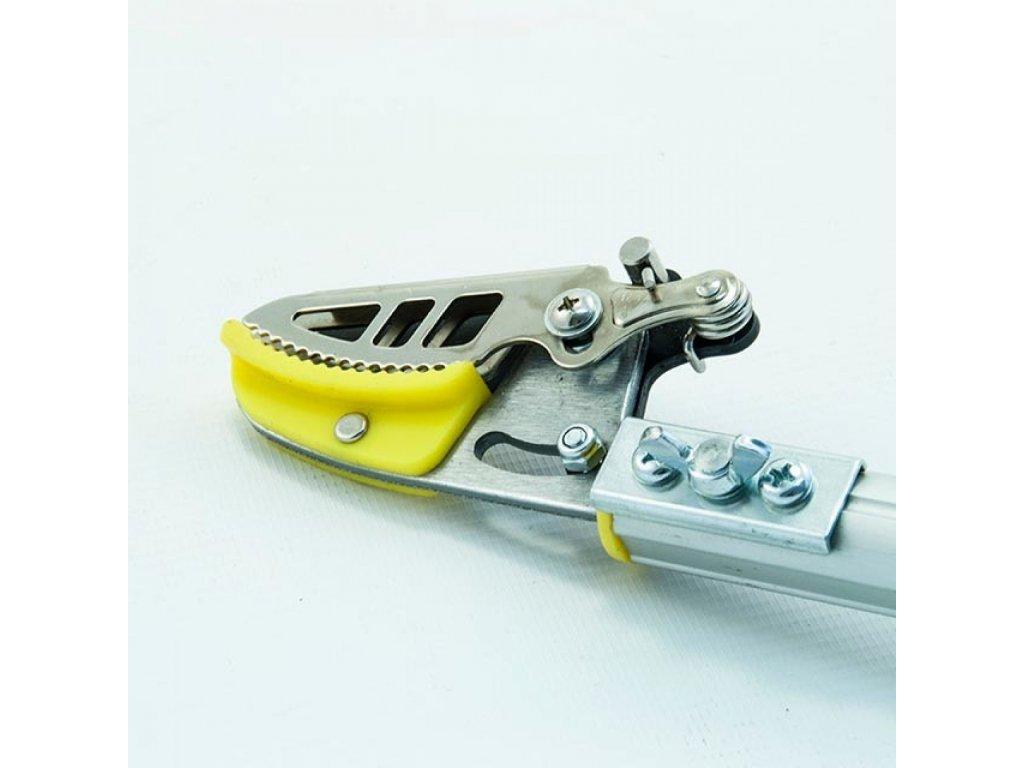 XTline XT93046 Nůžky zahradnické telskopické 1300-2000mm 3146AC Winland