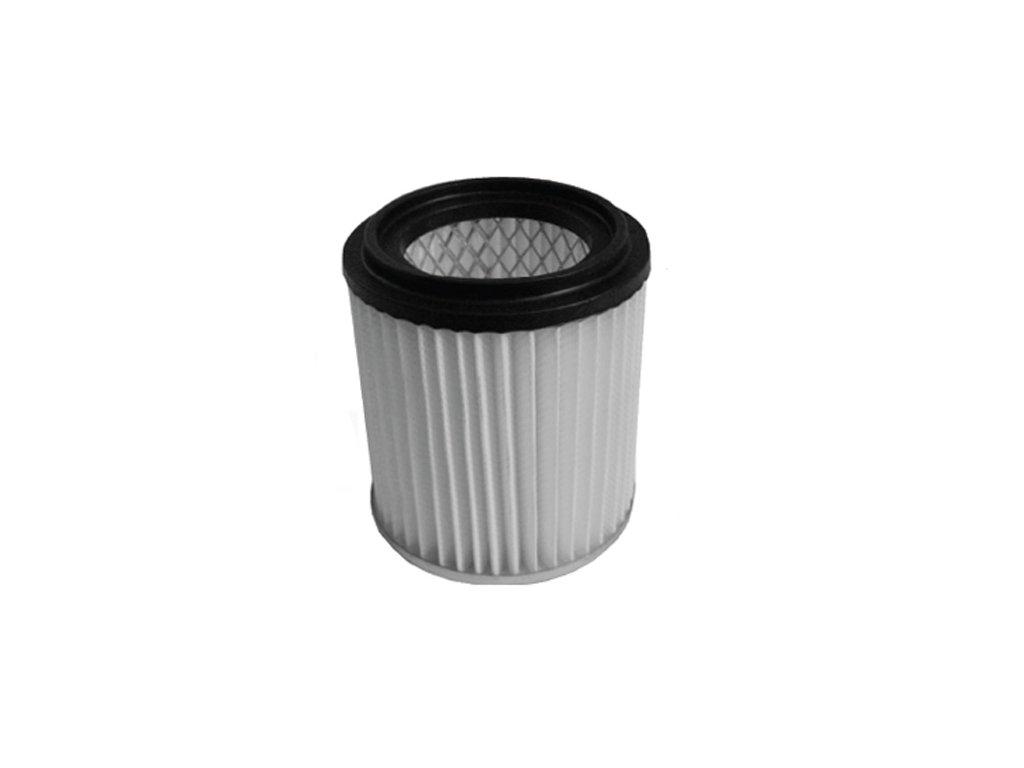 HEPA filtr do vysavače popela AE7AFP100
