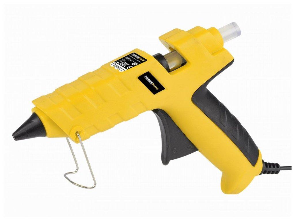 Lepící pistole 78 W