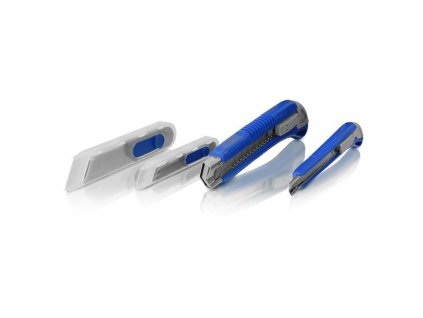 Sada nožů zalamovacích 4 ks ERBA ER-33041