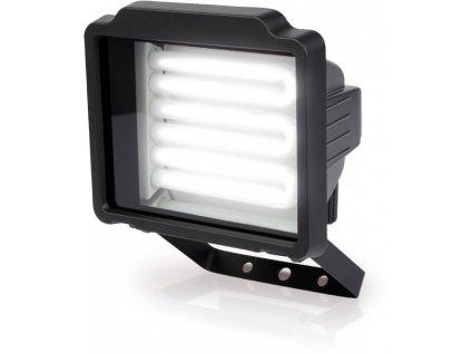 Úsporné světlo 32W POWLI120