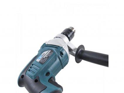 XTline XT106130 Příklepová vrtačka 900W 13mm