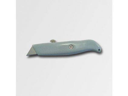 Nůž delfín