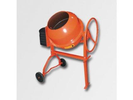 Limex Z125LS Stavební míchačka 125 LS
