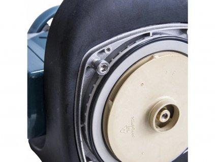 XTline XT121235 Elektrické proudové čerpadlo s tlakovou nádobou 3700 l/h, 1200W JGP120035C INOX