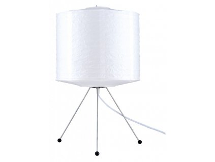 Lampa stolní 60W 53 cm
