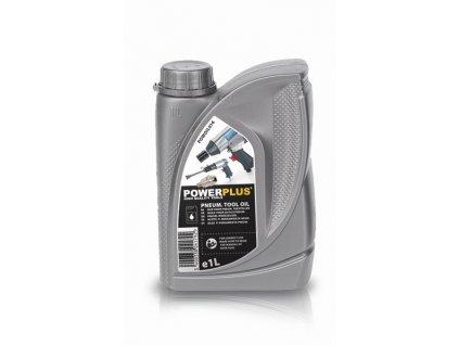 Olej pro pneumatické nářadí 1l