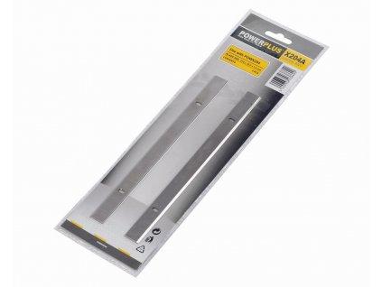 Sada nožů pro POWX204