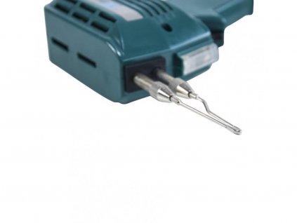XTline XT10930 Pistole pájecí transformátorová 150W