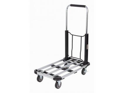KRT670103 - Přepravní vozík skládací 150 kg