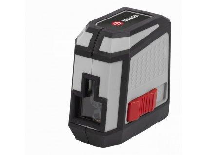 KRT706310 - Křížový laser 90°