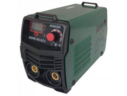 Svářecí invertor 10-140A