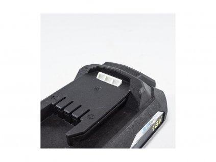 Aku baterie li-ion 18V, 4,0Ah EVE