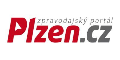 Pro ochranu zaměstnanců i zákazníků děláme maximum | Plzen.cz