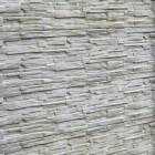 Betonové plotové desky