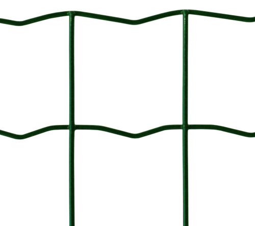 Svařované pletivo Voliplast (Pilonet Heavy)