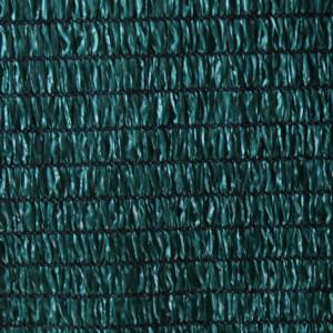 Stínící tkaniny 100%