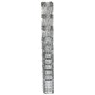 Lesnické pletivo Strong - průměr drátů 2,0/2,8 mm