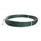 Napínací poplastované (PVC) a pozinkované (Zn) dráty