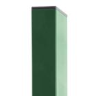 Sloupky PVC - Ø48 mm, 60x40 mm, 60x60 mm