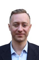 Pletiva Dobrý – vedení společnosti | Jan Lukeš