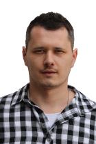 Pletiva Dobrý – obchodní zástupce | Matúš Škurla