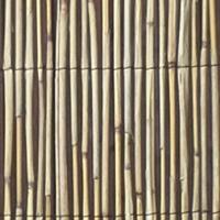 Rákosová rohož
