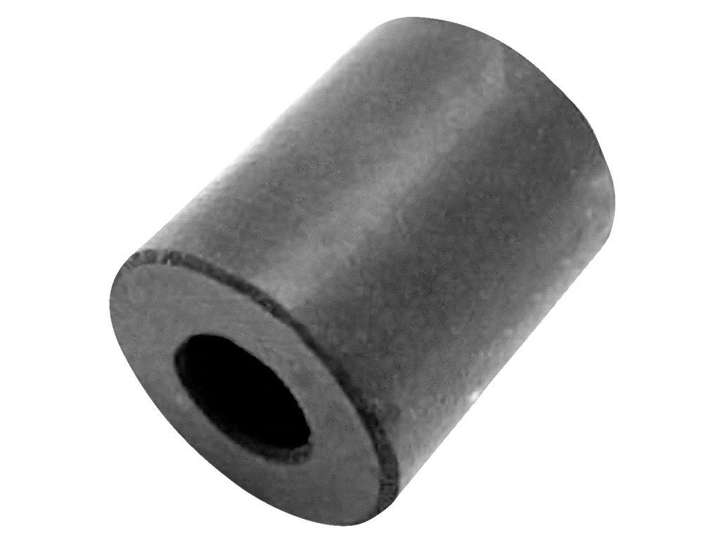 Varné pouzdro na pant DARCROMET průměr 12 mm (1ks)