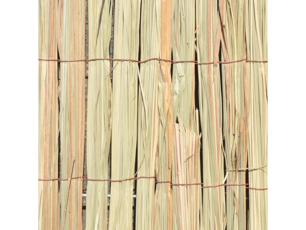 Rohož savana 2 cm - výška 100cm