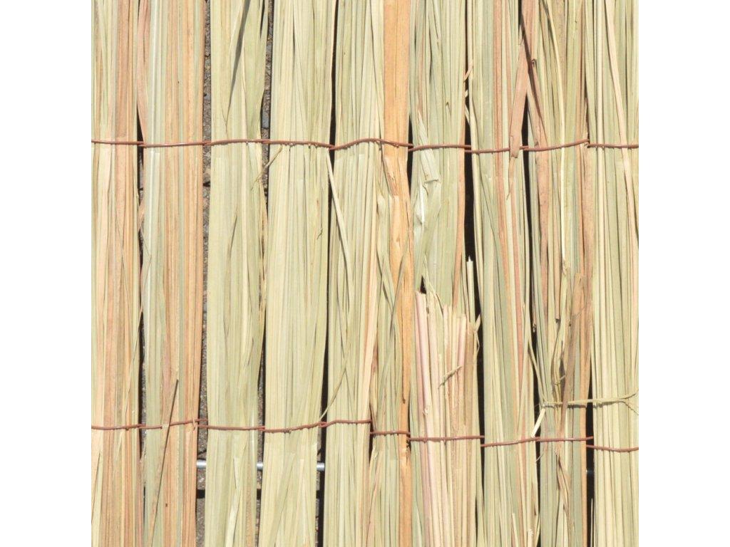 Rohož savana 2 cm - výška 150cm