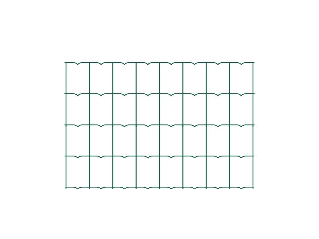 Promoplast grafika 1