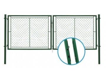 brána Pilecký