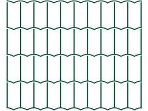 svařované pletivo Hortaplast