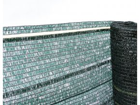 Stínící tkanina, zastínění 60%, výška 150 cm