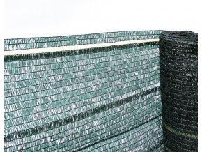 Stínící tkanina, zastínění 60%, výška 200 cm