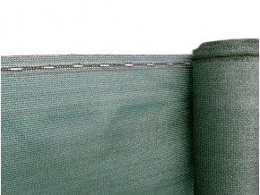 Stínící tkanina, zastínění 90%, výška 160 cm