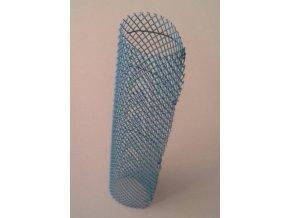 Plastová ochrana proti okusu, šíře 33cm, délka 100cm