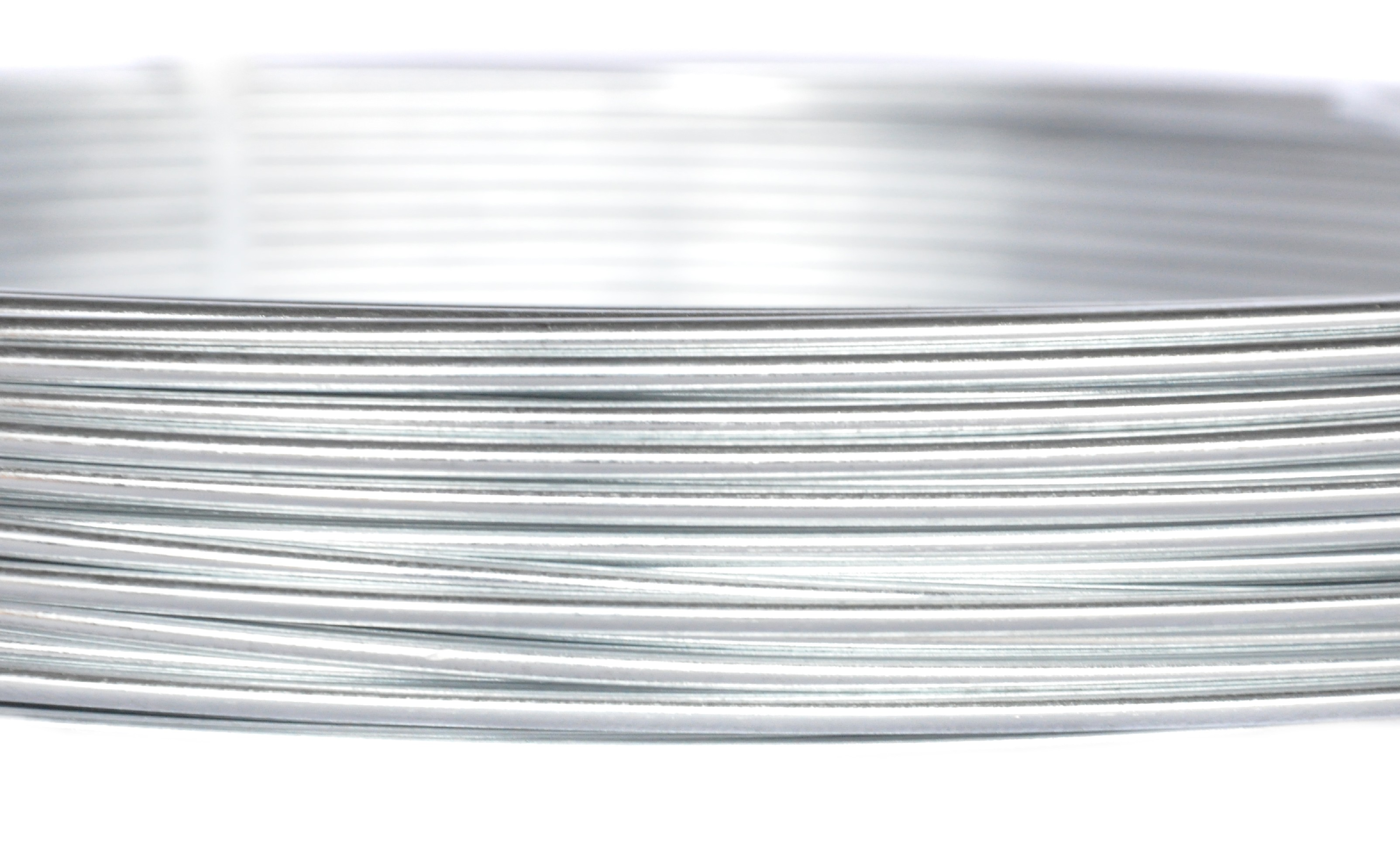 Vinohradnický drát Zn+Al - průměr 1,8 mm, 25 kg