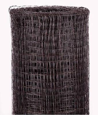Rabicové pletivo výška 100 cm, oko 16x16 mm