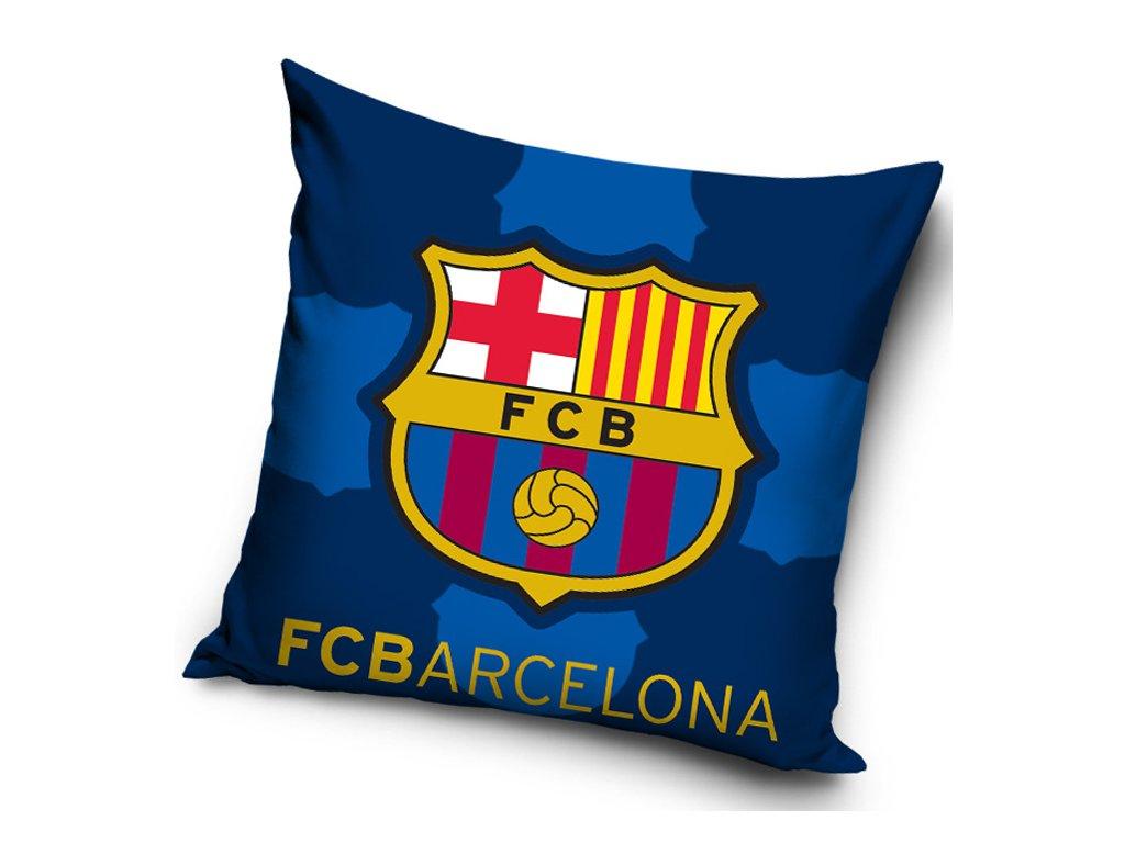 Pol t ek fc barcelona blue levn povle en cz for Blue barcelona